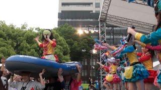 2015年5月16日、仮面女子(アリス十番、スチームガールズ)が、東京大学「第88回五月祭」でライブを行った。安田講堂前のステージでセンターを務めたのは現役東大生 ...