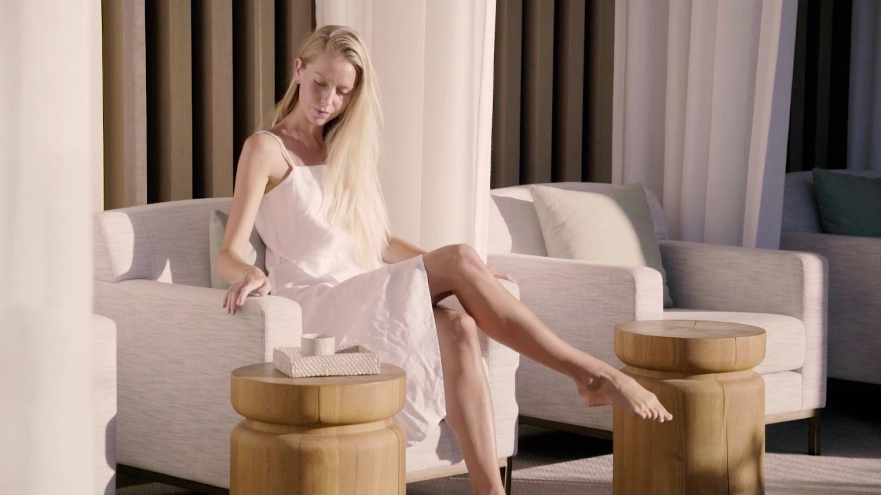 Bodhi J | Relax At Our Organic Day Spa Retreat | Perth & Wembley