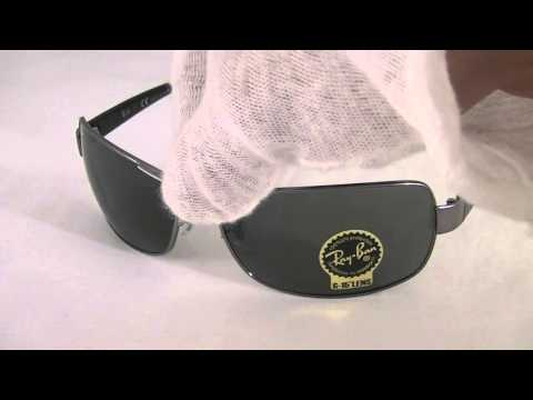ray-ban-rectangular-g-15-lens-sunglasses-rb3379-004-on-sale