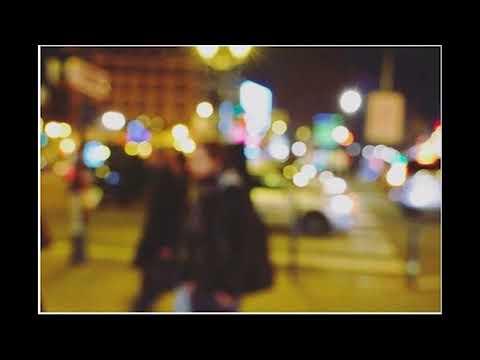DELI - Paname (Karlkaa remix)