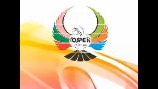 Video Yel Ospek FTeknik UNY 2013