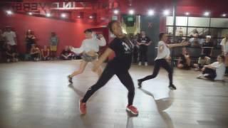 Baixar [MIRRORED]CAMILA CABELLO - Crying In The Club | Dance Choreography by Kyle Hanagami