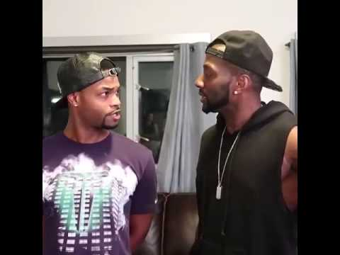 DeStorm Power - Money Talks!