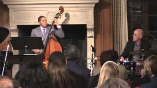 Graham Breedlove Quartet You Are My Sunshine