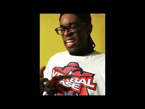 Download Verbalase Beatboxing Meme (Jah I'm Serious Compilation)