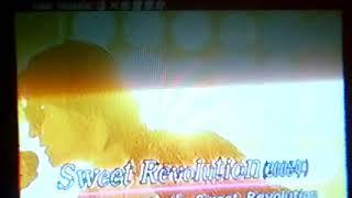 2006.12.22 フジ系『僕らの音楽』でメインゲストとして出演した氷室京介...
