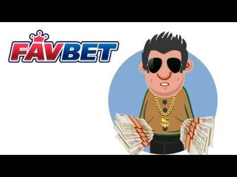 Www favbet com ru bets