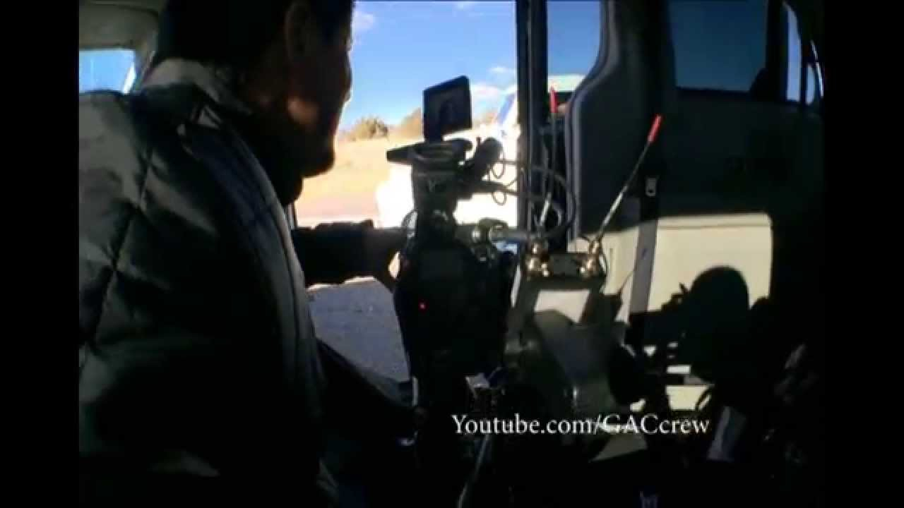 Ghost Adventures Grand Canyon Caverns Route Filming Aarons Vlog - Route 66 youtube
