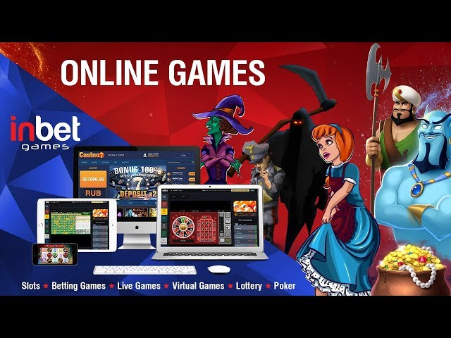 Custom slot online games. Land of Ozz from Inbet Games