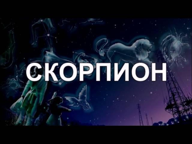 08 февраля мария сенилова возрастное ограничение: 16+.