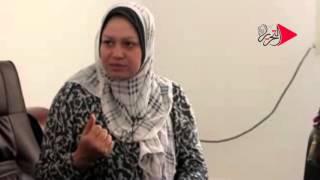 فيديو  شاهدة على «تحرش دار علوم»: «الدكتورة خرجت من مكتب العميد منهارة»