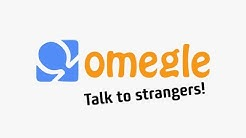 HOW TO DOWNLOAD OMEGLE FOR FREE ON YOUR MOBILE PHONE.