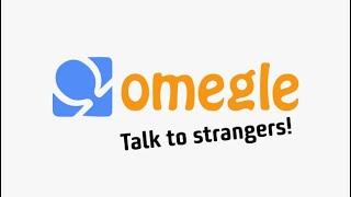 Video How to download omegle for free!! on ur mobile download MP3, 3GP, MP4, WEBM, AVI, FLV Oktober 2018