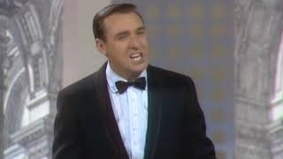 Jim Nabors - You Don't Have To Say You Love Me (1967)