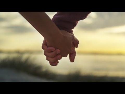 Проблемы в отношениях и как их решать. Психология отношений ❤️
