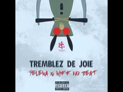 ALBUM NO BEAT MADE BLED TÉLÉCHARGER KIFF IN