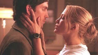 Angel Eyes (2001) 힌디어로 설명 된 로맨틱 할리우드 영화