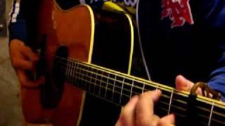 little sadie - bluegrass version
