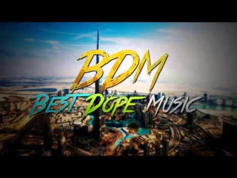 BDM - Jon Bellion - Jim Morrison