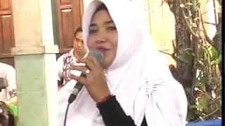 Kereta Malam_ LINGGA NADA ENTERTAINMENT Voc:Mega