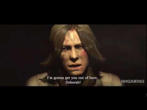 Resident evil 6 all cutscenes HD Movie RE6 (Resident evil 6 all cutscenes) every cutscene in order