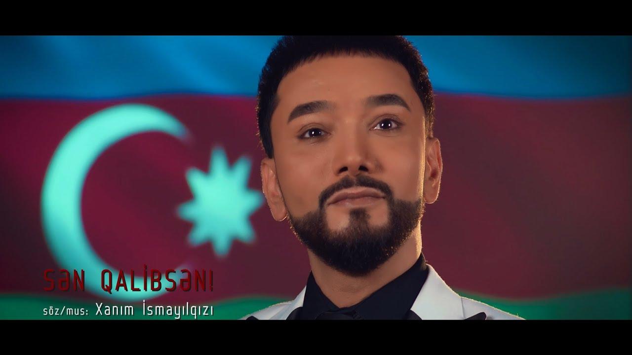 Tural Sedali - Yigma Mahnilar 2021 (Dinlemeye Deyer)