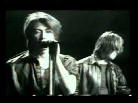 Takashi Sorimachi 反町隆史- Forever (Beach Boys OST)