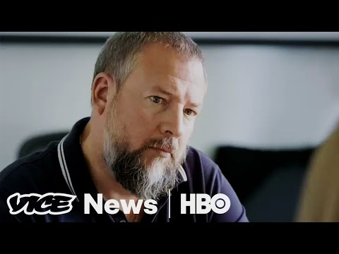 Miami's Real Estate Market is Benefiting from Rising Sea Levels (HBO)