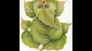 Sankata Nasana Ganesha Stotram or Sri Ganesha Dwadasanama Stotram