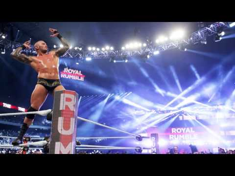 Royal Rumble 2017 Results and Aftermath