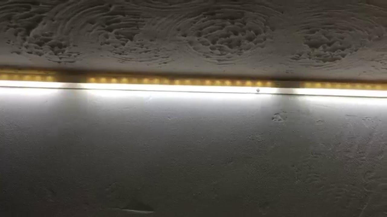 bad quality led strip light youtube. Black Bedroom Furniture Sets. Home Design Ideas