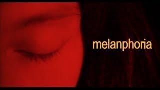 noa - melanphoria teaser