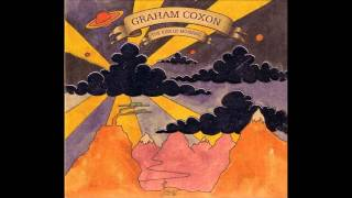 Graham Coxon - Do What You