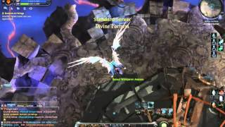 Video Aion 4.5 - Elyos level 37 Mission Progress: Rumors on Wings download MP3, 3GP, MP4, WEBM, AVI, FLV Mei 2018