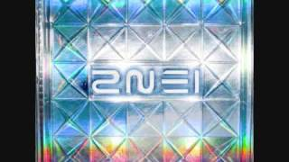 "(투 애니 원) 2NE1-""In the Club""-First Mini Album [Full Song/HQ&DL/ENG LYRICS] PRE-ORDER NOW! Mp3"