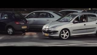 🎤: Skur Silence - Van De Straat ft. Ruud (SevenGang)