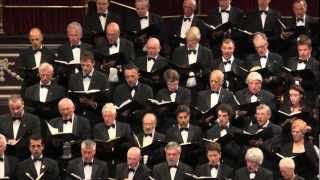 Royal Choral Society: 'Hallelujah Chorus' from Handel's Messiah thumbnail