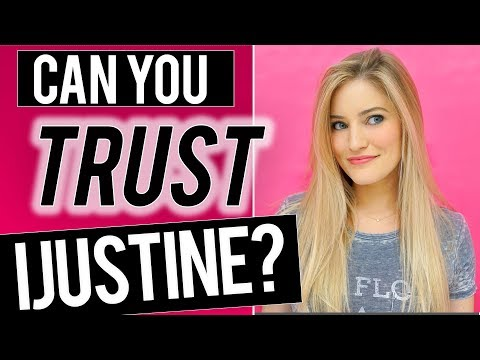 Can You Trust iJustine? | Painfully Honest Tech