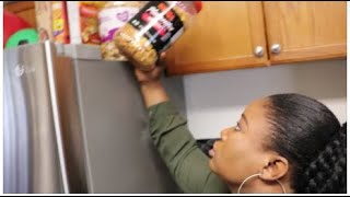 DAY IN THE LIFE QUARANTINE EDITION: WE ARE RUNNING OUT OF FOOD   BukolaRY_TV