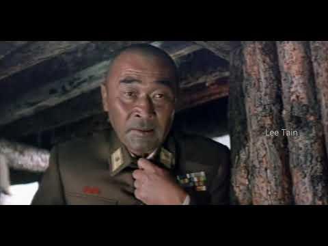 Soviet Red Army Vs Japanese Army