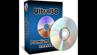 Gambar cover how to download ultraiso full for free
