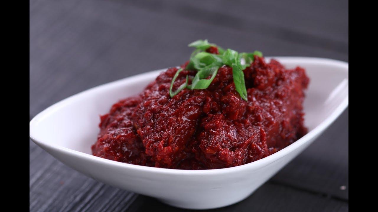 recipes by sanjeev kapoor pdf