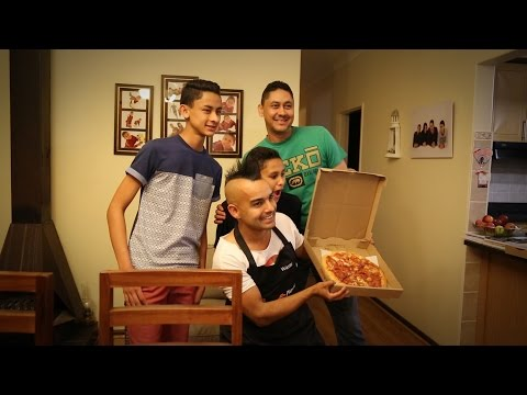 Pizza Hut | The Hough Retail Park | Lichfield Road Stafford | ST17 4ERиз YouTube · Длительность: 2 мин47 с