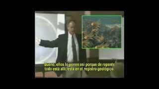 Alex Collier Perspectiva Andromedana Sobre La Historia Galáctica