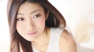 繭子(Mayuko)/ソメイヨシノ(somei yoshino)/Music Video ショートバージョン