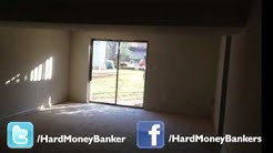 Private and Hard Money Lenders in Silver Spring Maryland
