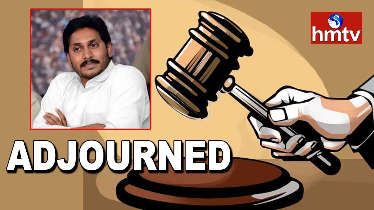 ys-jagan-attacked-case-adjourned-till-next-tuesday-telugu-news-hmtv
