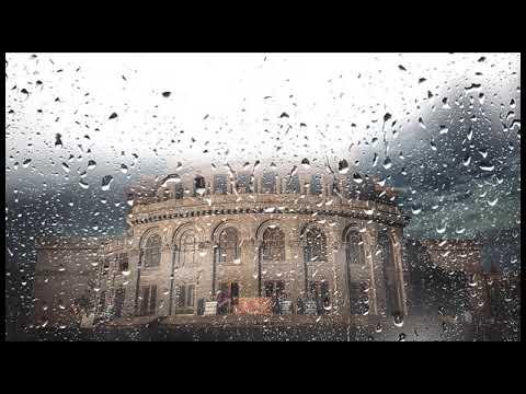 Opera And Ballet Theatre Of Armenia
