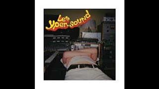 les yper sound eastern parkway