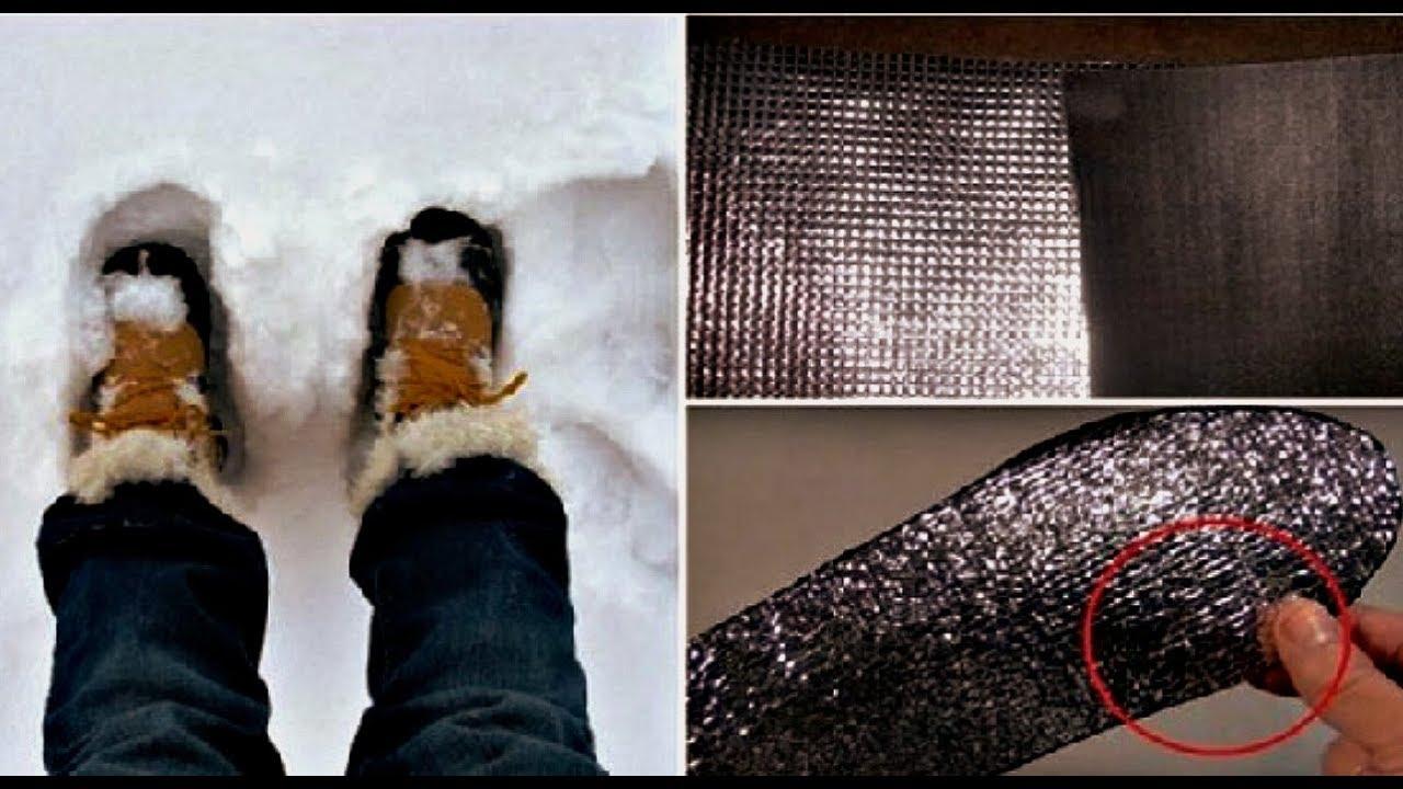 Как сделать чтобы ноги не мерзли зимой фото 505